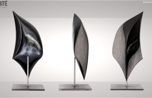 bruce_clicq_sculpture_interiorite