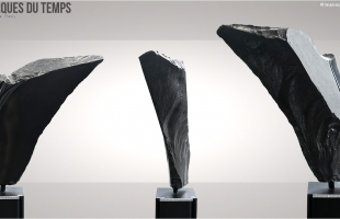 bruce_clicq_sculpture_marques_du_temps